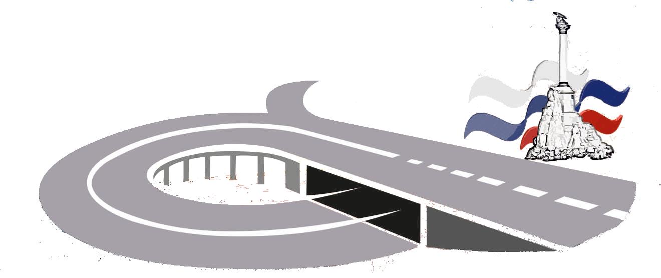 logo_gku_notext